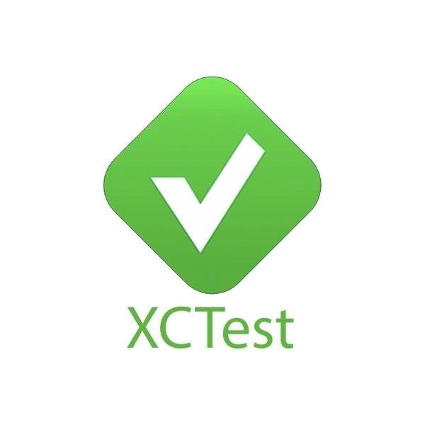XCTest