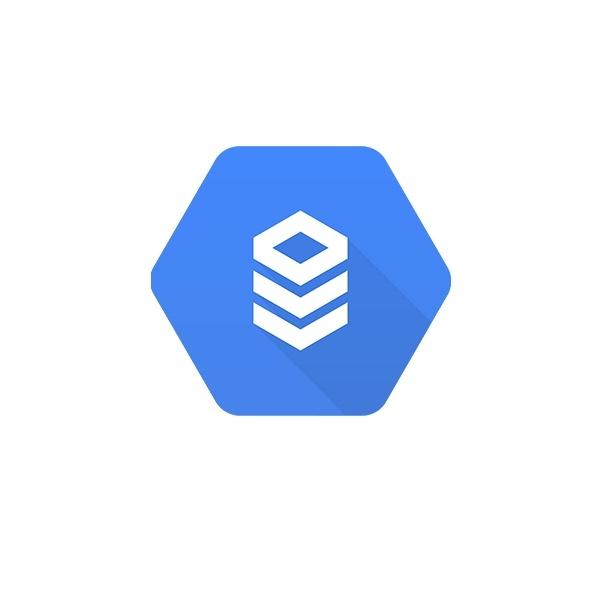 Google CloudSQL
