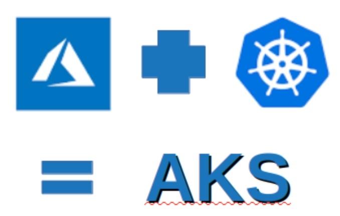 Azure AKS