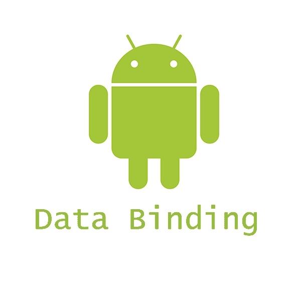 Data binding library