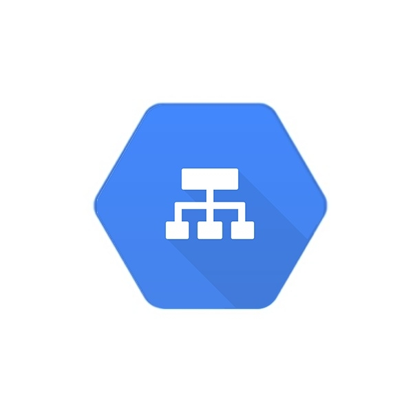 Google Cloud Load Balancer