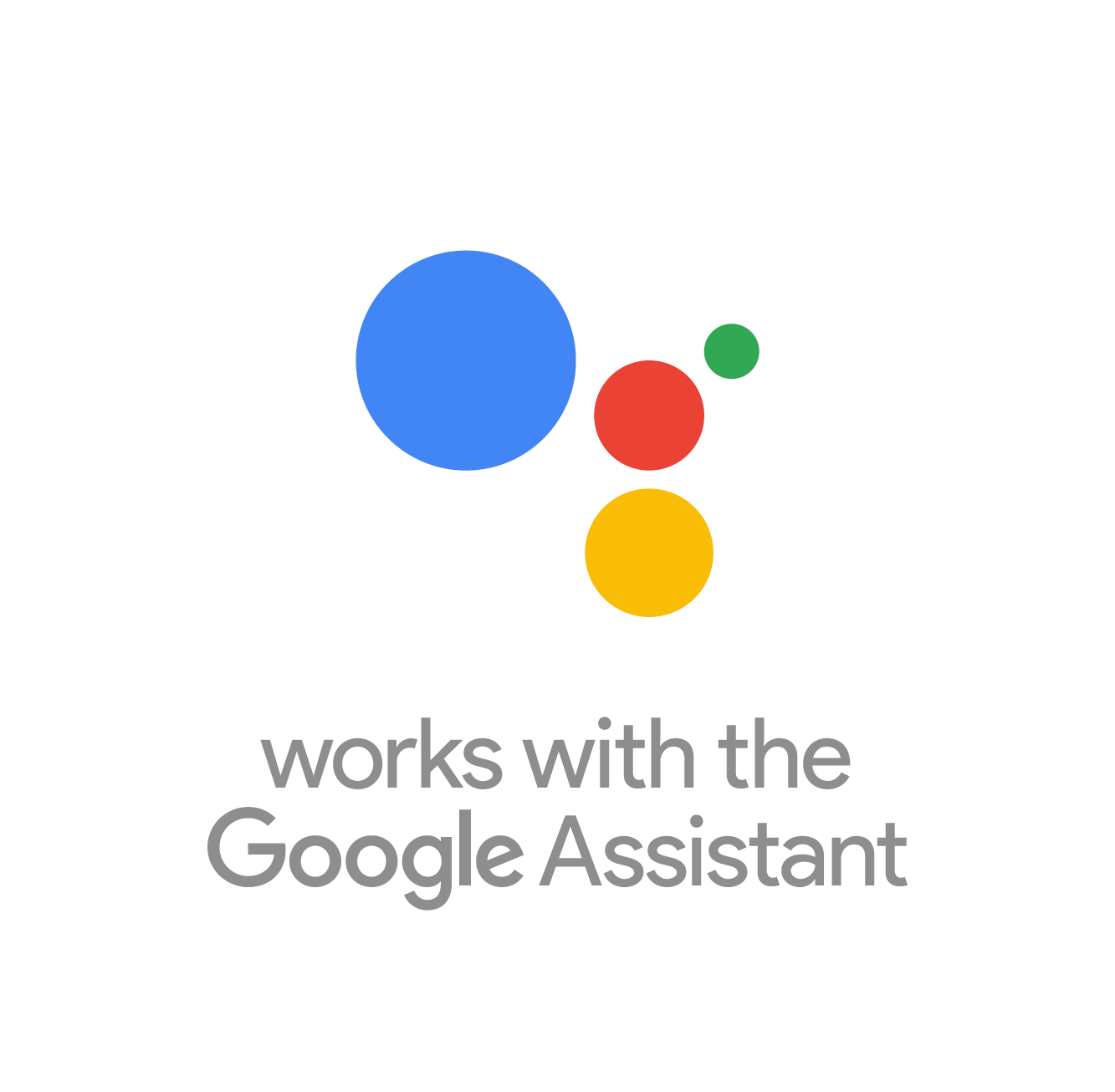 Google Assistant SDK for devices