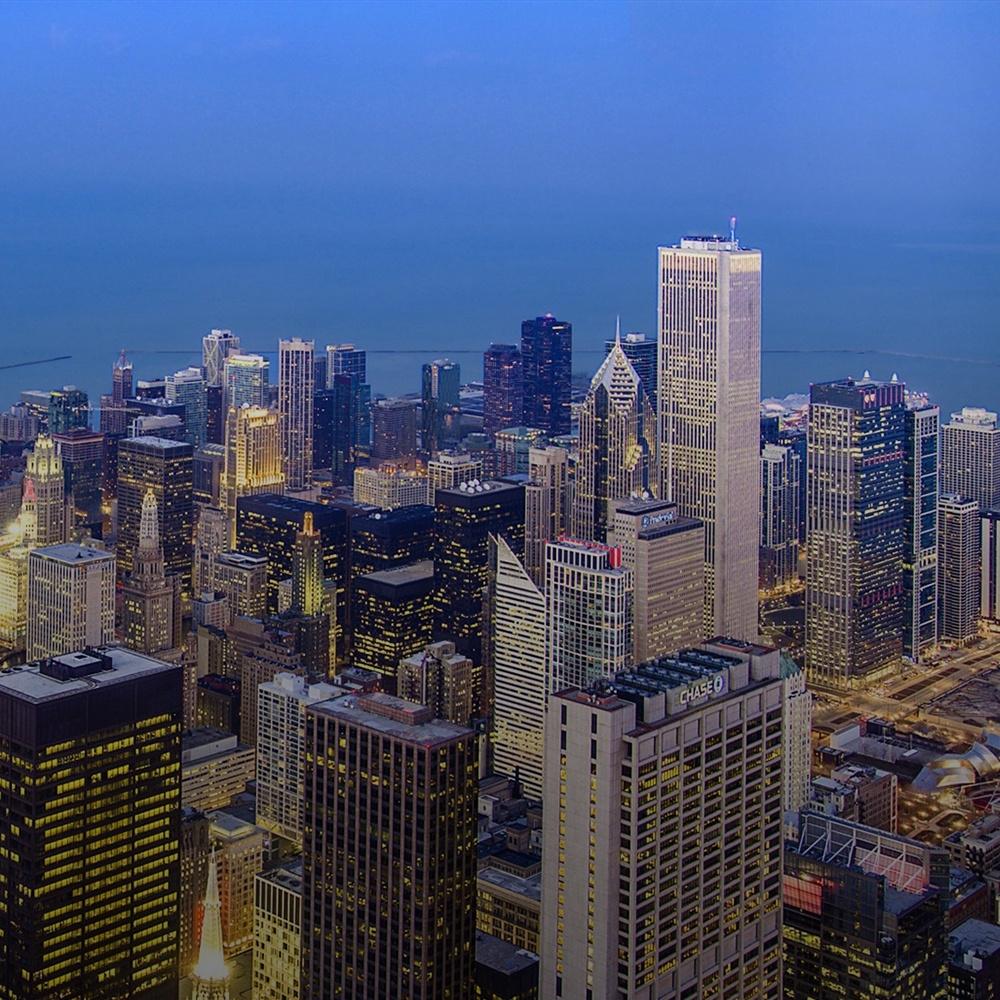 Chicago, IL, US