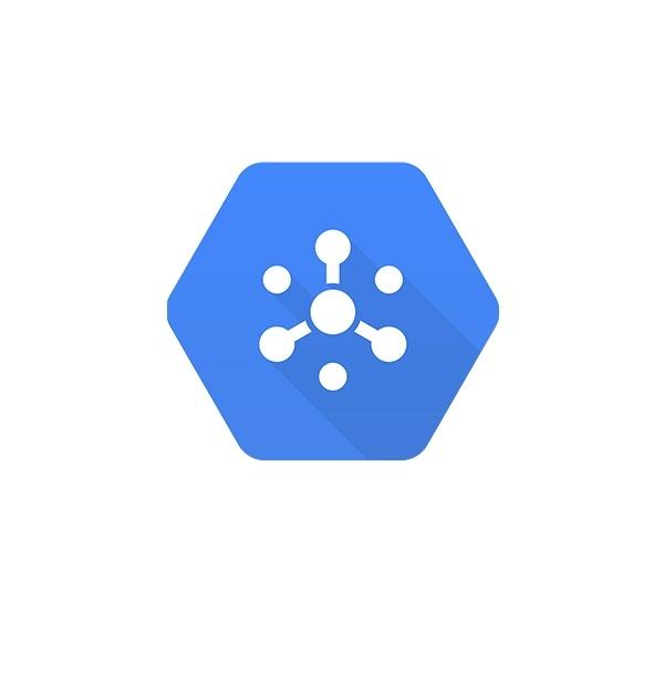 Google Pubsub