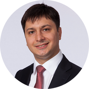 Vasily Sizov