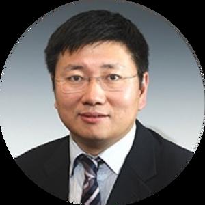 Wang Weihang