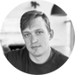 Dmitry Turlychkin - Senior Delivery Manager at Grid Dynamics
