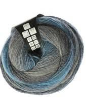 hellblau/jeans/graublau