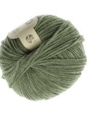 graugrün