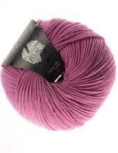 violett 0530