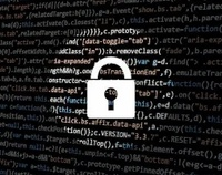 4 Tips for Securing Business Intelligence Systems