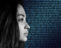 What are the Top 7 Big Data Security Changes for 2021?