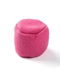 Fixiergewichte MINI Ø 30 mm pink