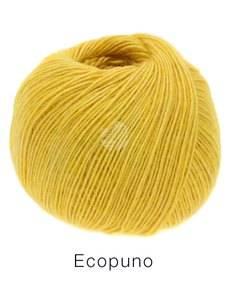 Ecopuno, 52 Hellgelb