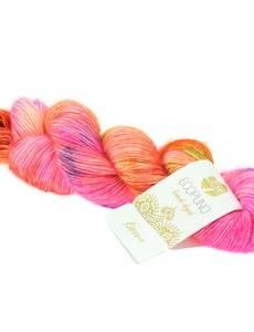 Ecopuno Hand-dyed, 506 Karma