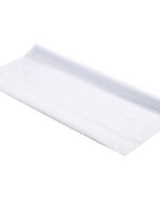 Schnittmusterpapier gerastert, 1x10m