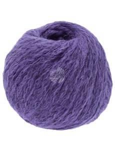 BENESSERE, 016 Violett