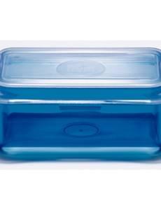 Mini Box L