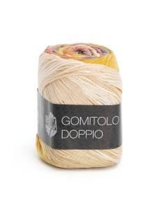 Gomitolo Doppio 0203