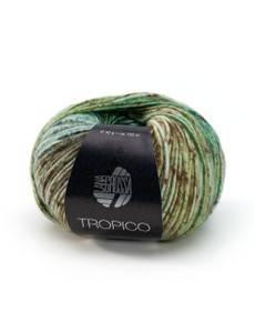 Tropico 0005