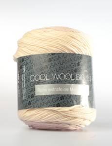 COOL WOOL BIG 1:1, 5011