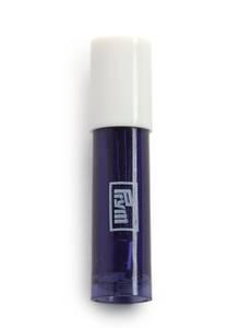 Quilting-Nähnadeln mit Silberöhr, extrafein, 0,53 x 26mm