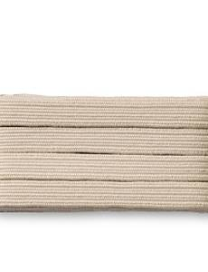 Ballett-Elastic 7mm, beige