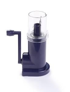 Strickmühle MINI