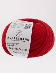 Merino 160 EXP, 230 Rubin