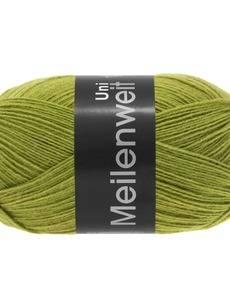MEILENWEIT 100, 1369 oliv