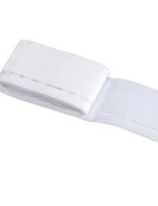 Vlies-Kantenfix