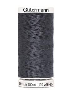 Profi Jeansfaden, Farbe 9455