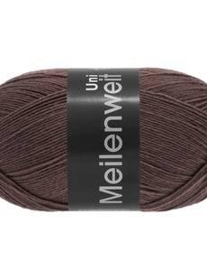 MEILENWEIT 100, 1374 marone
