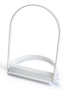 Aufsteller für Magnettafel
