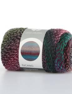 Meilenweit 100 Tucano, 7426
