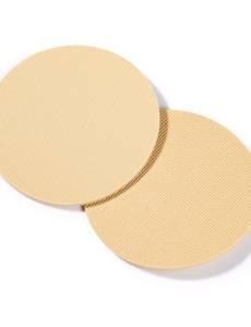 Nadelgreifer