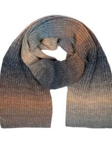Stilvoller Schal No.5