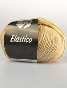 Elastico, 0138