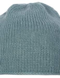 Moderne Mütze No.11