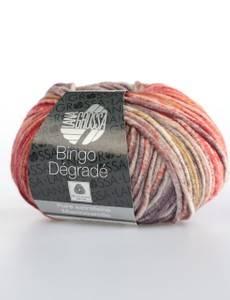 BINGO DEGRADE, 0655