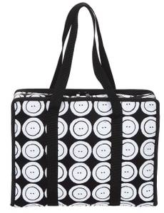 All-in-one Tasche Buttons