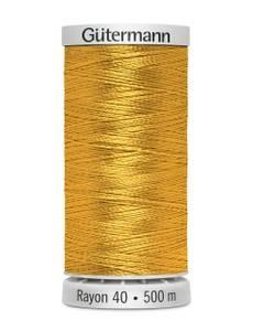 SULKY Rayon 40, Farbe 1137