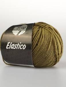 Elastico, 0140
