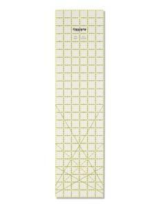 Omnigrip Anti - Rutsch Lineal, 6x24inch