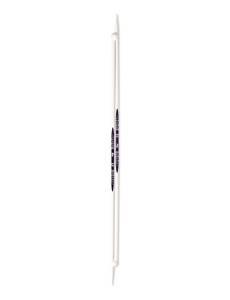 Jackenstricknadel prym.ergonomics, 35cm, 5,00mm