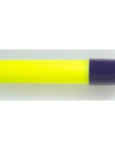 Aqua-Fixiermarker, Nachfüllmine