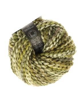 hell-/dunkeloliv/gelbgrün/rohweiß/dunkelgrau