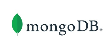Simplify the MongoDB ETL Process