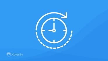 リアルタイムETL:バッチETLからストリーミングパイプラインへの進化