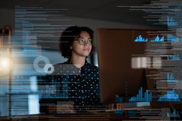 データマート vs データウェアハウス: 5 つの重要な違いについて